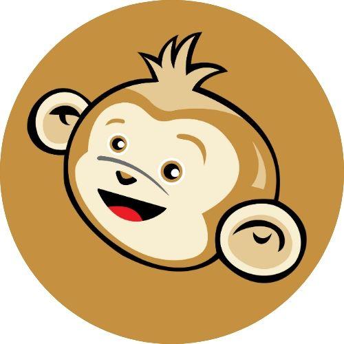 Math-Monkey-Testimonials 2020