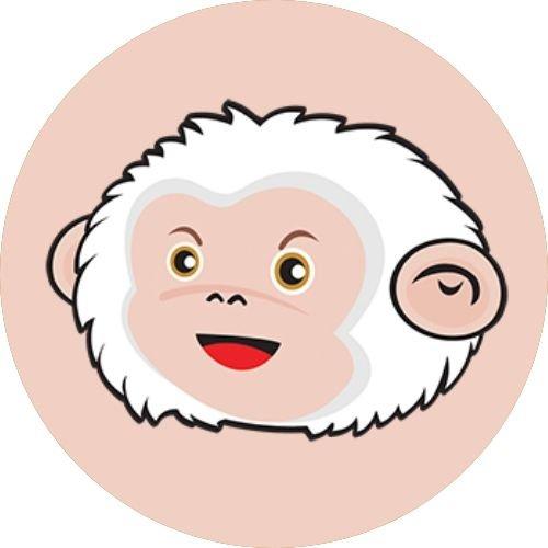 Math-Monkey-Testimonials1 2020